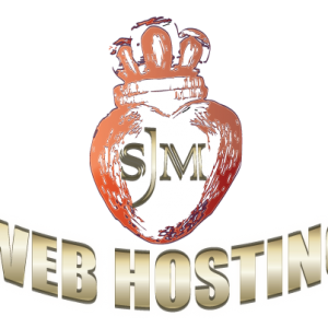 Cloud Web Host