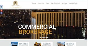 ibiuniversal-website