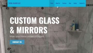 totalglassllc-website