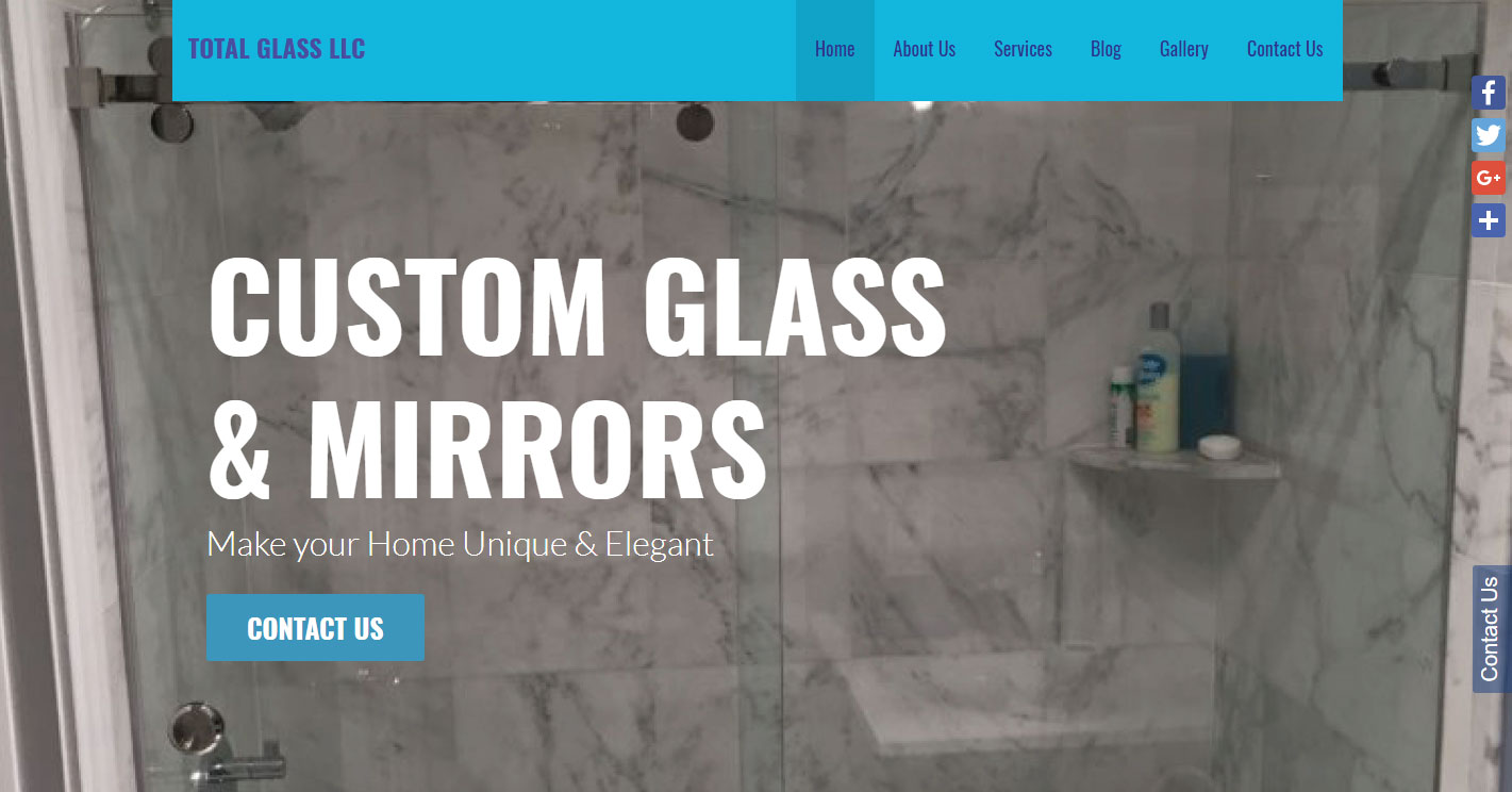 totalglassllc-website