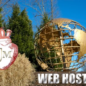 Web Hosting Services Recommendations