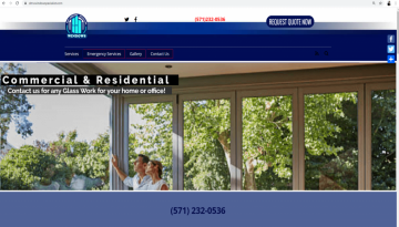 DMV Window Specialist