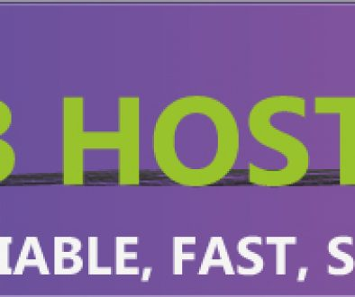 Stafford VA Web Hosting