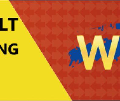 Economical Web Hosting Services