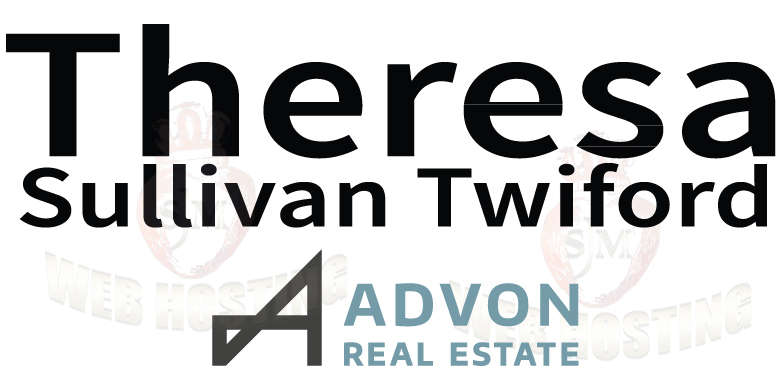 advon-logo-Theresa-FINAL