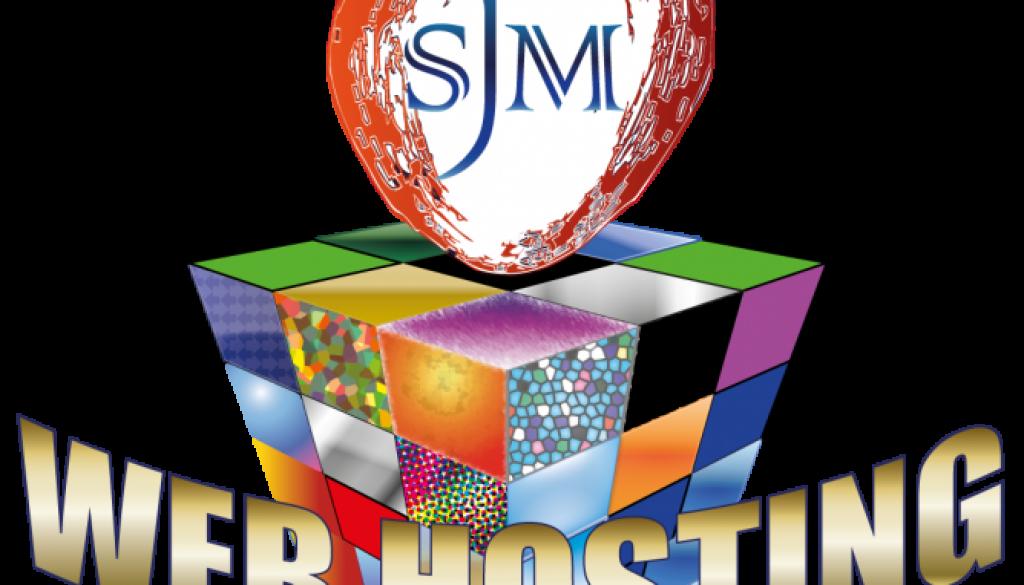 Logo Vector Design