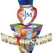 sjmwebhosting.com