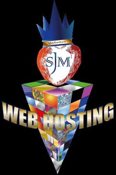 design-with-logo