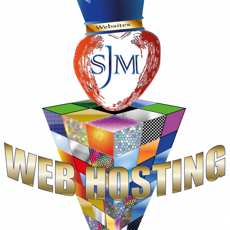 Win one year FREE web Hosting