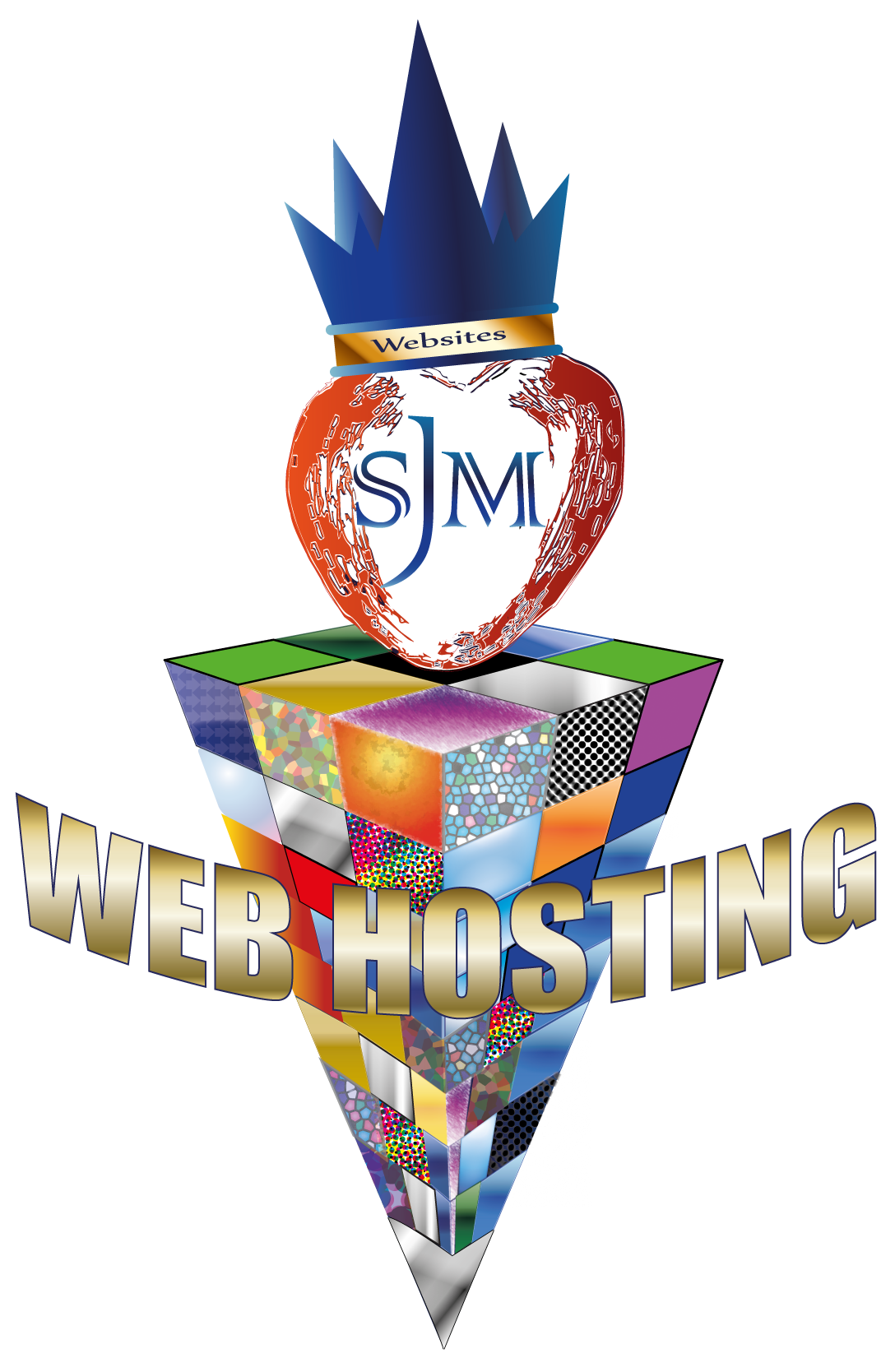 SJM Web Hosting Coupons