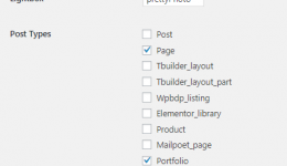 Stripe WooCommerce Easy Image Gallery problems Solved