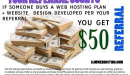 Make sales Adverting