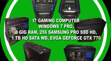 sales-computer-ad-1024x1024