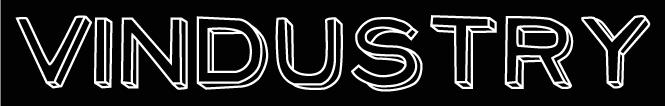 vindustry-logo-FINAL-ALL-ready-export-smaller-black-bg