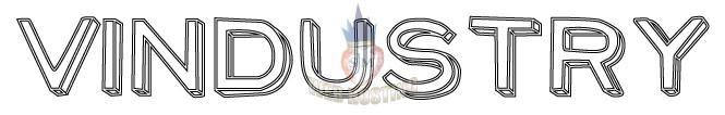 Graphic Logo Design Services VA DC MD Affordable