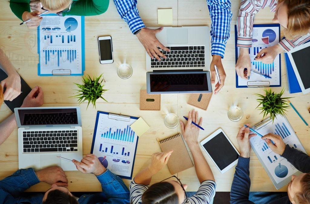 SEO Advertising Website Solutions