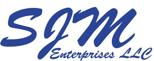 SJM Enterprises LLC