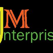 SM Enterprises