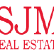 SJM Real Estate