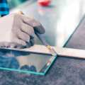 Commercial and Residential Glass Repair Company – Serving Virginia, Washington D.C. & Maryland