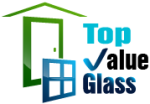 Top Value Glass