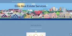 Elite Real Estate Services