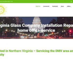 security WordPress Sites