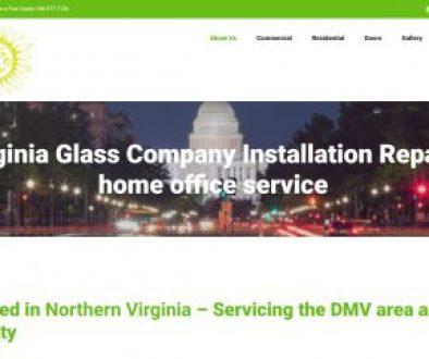 WordPress Websites Repair