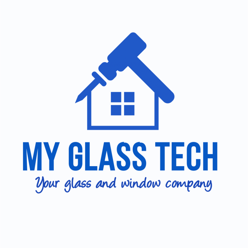 Residential Commercial Glass installation repairs Virginia DC MD Pros.