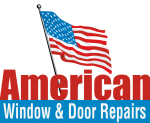 American Window Door Repairs