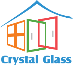 Glass Repairs and Installation specialists in VA DC MD - Residential and Commercial Glass Company