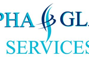 alphaglassservices-logo