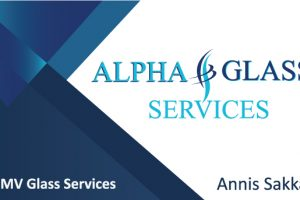 business-cards-alpha-glass-600x