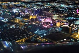 Loans Funding Las Vegas