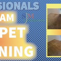 Steam Carpet Cleaning Maids Carpet Installations Hardwood Floors Pressure Washing much more